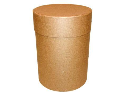 Bulb Storage Containers - 4 foot non un l drum questarusa