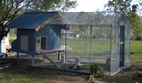 The Chook Shed by Backyard Poultry Information Centre Australia