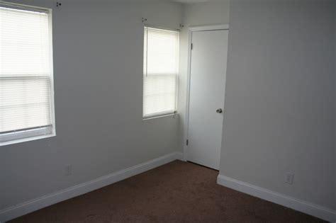 bedroom side view ivey ridge apartments rentals graham nc apartments com