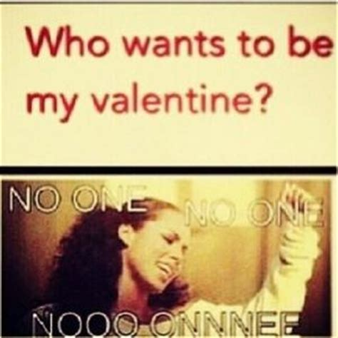 No Valentine Meme - alicia keys memes kappit