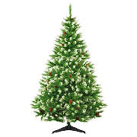 tesco 6ft snowy mountain christmas tree review compare