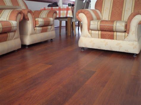 cost to install laminate flooring in uk best laminate