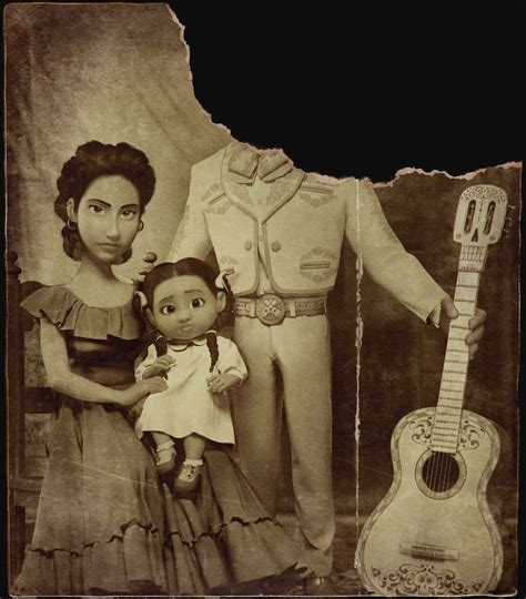 coco hector hector coco tumblr coco is an amazing movie okay
