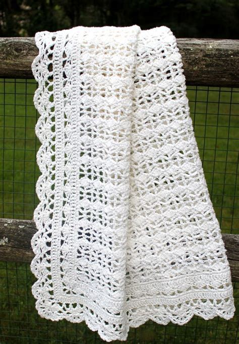 english patterns for crochet baby blankets img 2710 crochet for babies pinterest babies