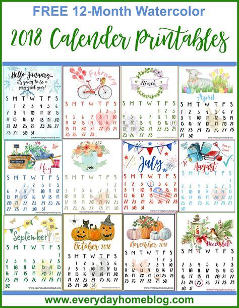 161 best desk calendars images on pinterest calendar ideas