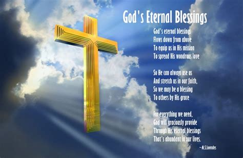 christian new year poem warming religious christian poems