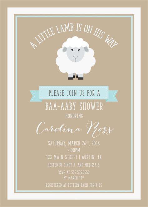 lamb baby showers ideas  pinterest baby lamb image diaper cakes  babyshower decor