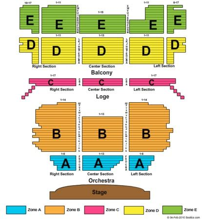 saenger theatre new orleans seating capacity saenger theatre tickets in mobile alabama saenger theatre
