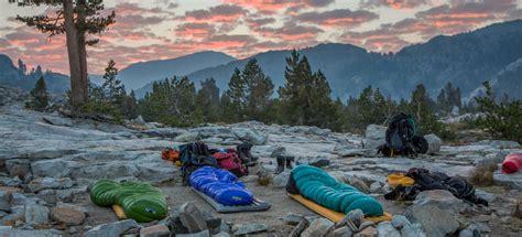 Home Design Comforter Western Mountaineering
