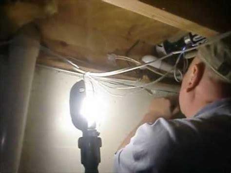 hvac 90%+ furnace venting | doovi