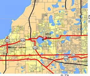 34761 zip code ocoee florida profile homes