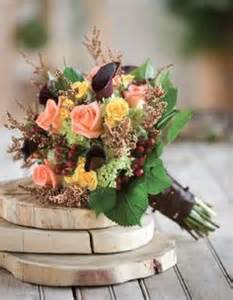 Wegmans Flowers Wedding - 1000 images about flowers on pinterest holiday 2014