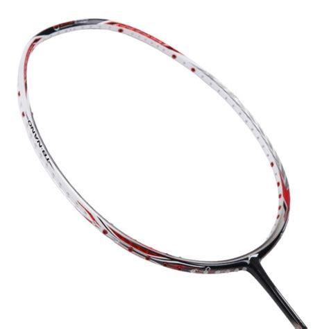 Raket Lining N90 Ii li ning woods n90 iii dan badminton store