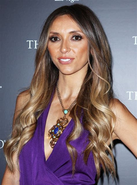 Guiliana S | giuliana rancic picture 17 fashion s night out the shoppes