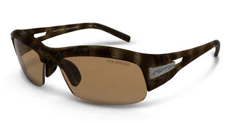 liberty sport switch cortina fullstop sunglasses free