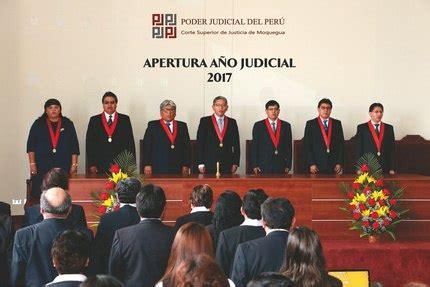 cuadro arancel judicial 2016 cuadro de arancel poder judicial 2016 cuadro de valor de
