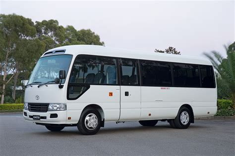 Toyota Coaster Cer For Sale Image Gallery 2016 Toyota Coaster