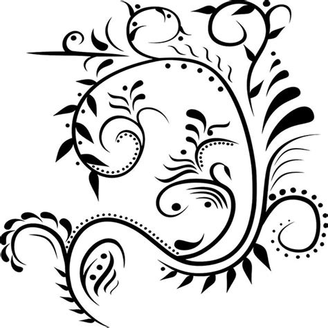 henna tattoo geht nicht mehr weg henna selber machen kunstvolle diy mehndis vorlagen