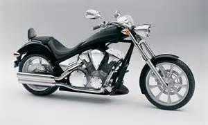 Motorcars Honda Honda Fury Motorcycle New Motorcycles