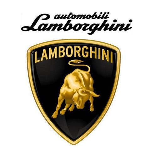 History Of Lamborghini Logo Audi Car Logo 2017 2018 Best Cars Reviews