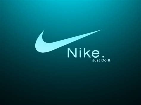 imagenes nike com nike 3d wallpapers wallpaper cave