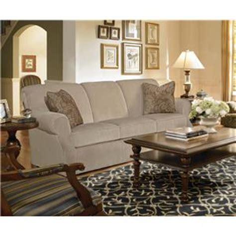 upholstery lynchburg va kincaid furniture lynchburg four piece sectional sofa