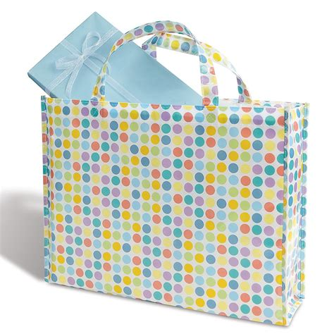Tote Bags Dots dots tote bag current catalog