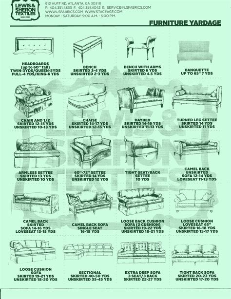 Yardage For Sofa by 29 Best Images About On Flat Sheets Diy