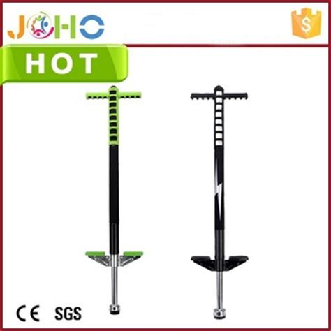 cheap stick for sale cheap jumping stilts jumping pogo stick for sale buy