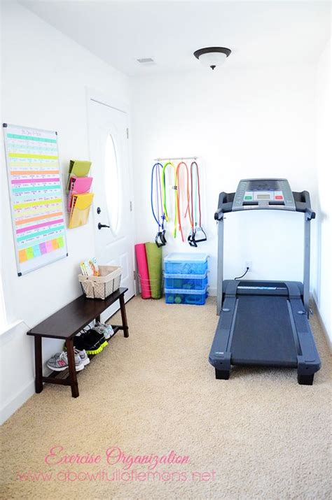best bedroom workout 25 best ideas about spare room on pinterest spare room