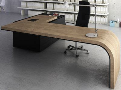 30 inspirational home office desks interesting modern desk design ideas 30 inspirational home