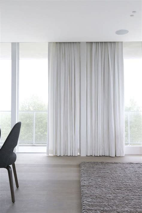 curtains for ceiling tracks track curtains for home curtain menzilperde net