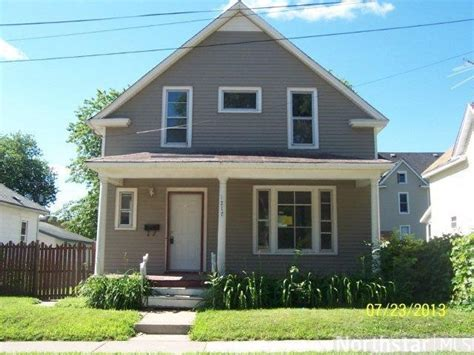 1217 26th ave n minneapolis mn 55411 reo home details