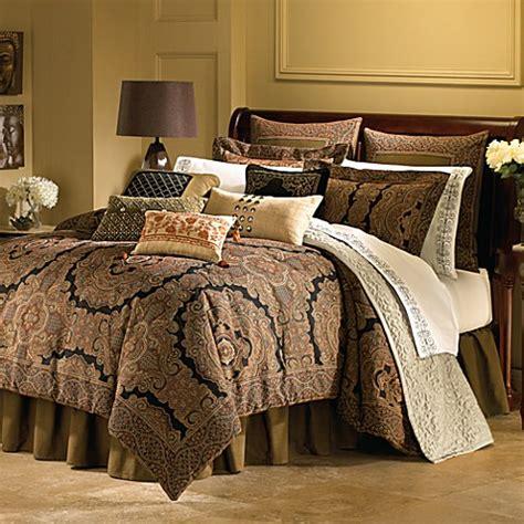 bombay bedding bombay 174 tenali comforter set bed bath beyond