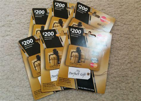 Radioshack Gift Card Discount - officemax mastercard promo radio shack trade in offer