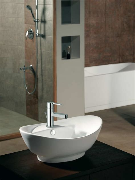 jaquar bathroom mirror bathroom inspiration bathroom design inspiration
