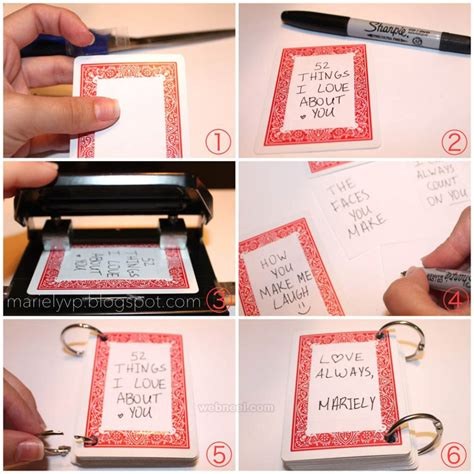 valentines day gift ideas diy 2