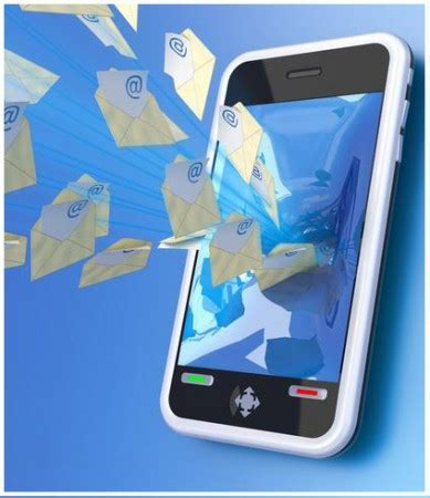 free sms any mobile how to send free sms to any mobile number