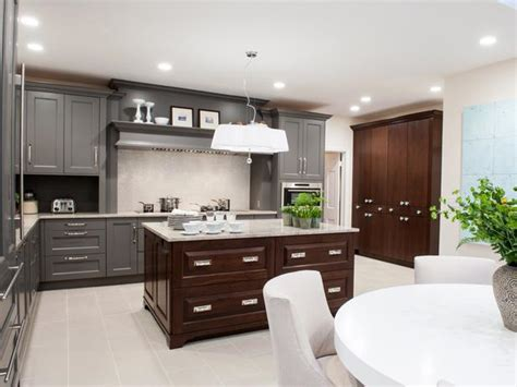 slate grey kitchen cabinets slate gray kitchen cabinets quotes