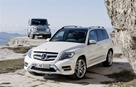 suv benz mercedes benz suv related images start 350 weili