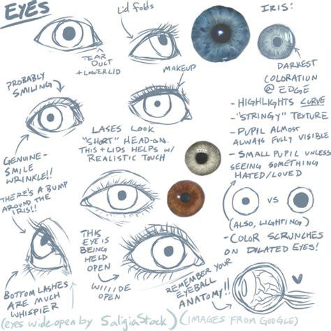 tumblr quotes tutorial art tutorials on imgfave
