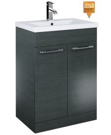 slimline vanity units bathroom furniture slimline vanity units