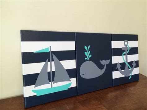 nautical design baby 25 best nautical room decor ideas on pinterest nautical