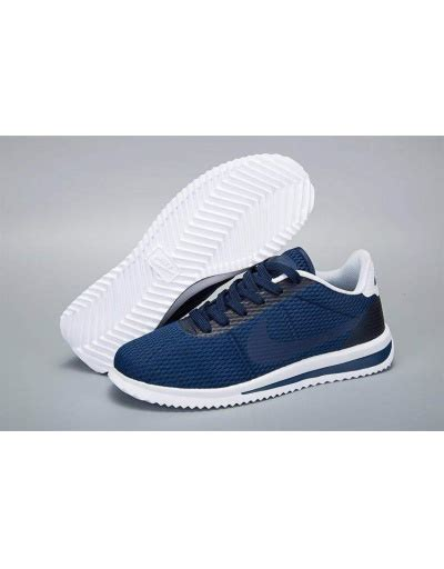 Nike Cortez Series wholesale replica nike cortez shoes running shoes series