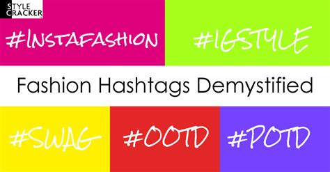 fashion design hashtags oscar de la renta s top 15 creations stylecracker