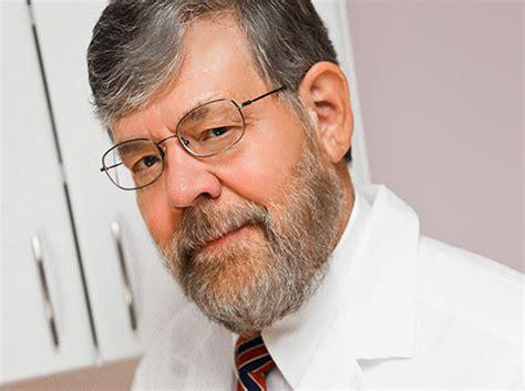 Senter Dokter senter dermatology dermatologist anchorage botox