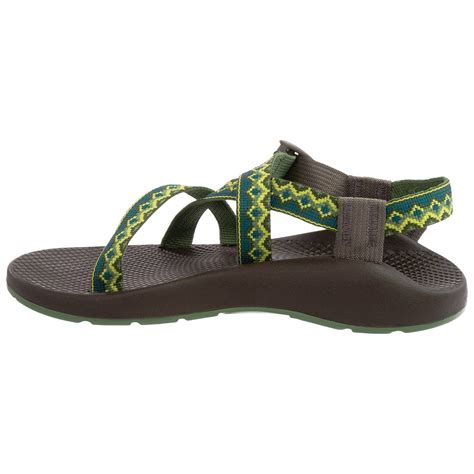 sport sandals chaco z 1 174 ya sport sandals for save 60