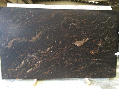 Granite Marble Barocco Trendstone