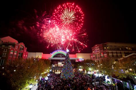 places to see christmas lights best places to see christmas lights in atlanta 11alive com