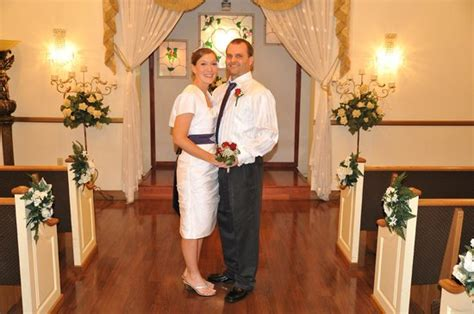 shalimar wedding chapel las vegas nv shalimar chapel picture of shalimar wedding chapel las